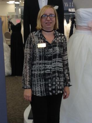 Davids Bridal Reviews Retail At 2765 Wolf Creek Parkway Ste 101