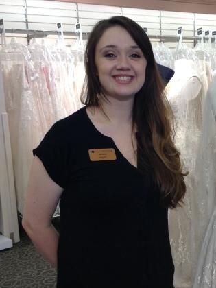 David\'s Bridal reviews | Retail at Lakeport Commons - Sioux City IA
