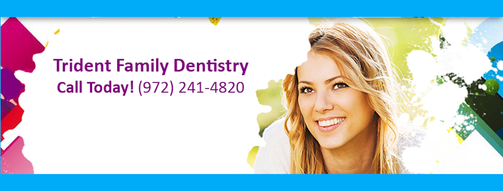 Trident Family Dentistry of Dallas | Dentists at 3128 Forest Lane - Suite 106 - Dallas TX - Reviews - Photos - Phone Number