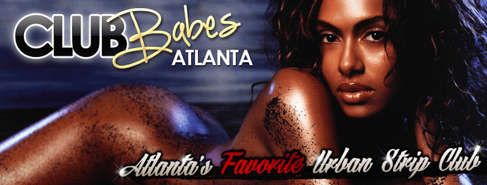 Club Babes Atlanta | Adult Entertainment in 304 Fulton Industrial Circle - Atlanta GA - Reviews - Photos - Phone Number