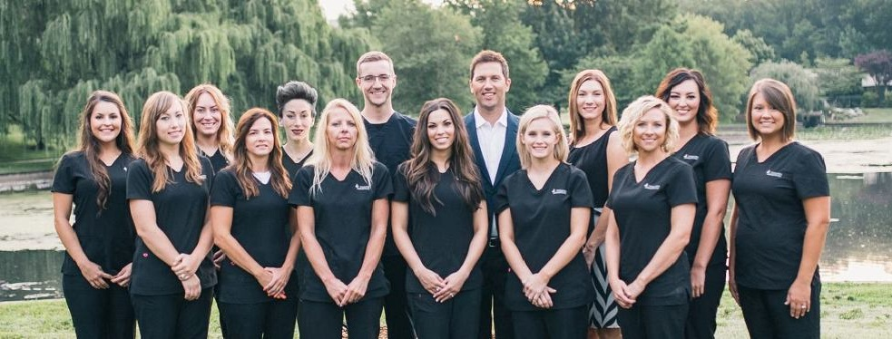 Swann Dermatology and Esthetics in Springfield, MO 65807 | Citysearch
