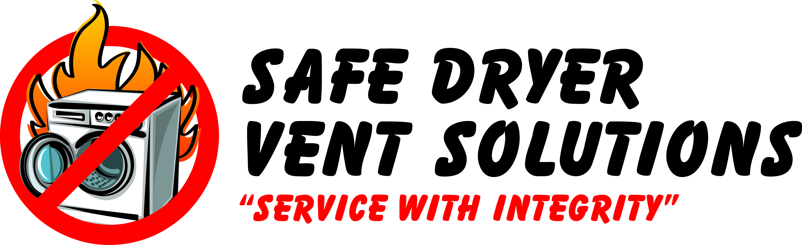 Safe Dryer Vent Solutions, LLC reviews | Fire Protection Services at 2140 Buttonbush Drive - Plainfield IN