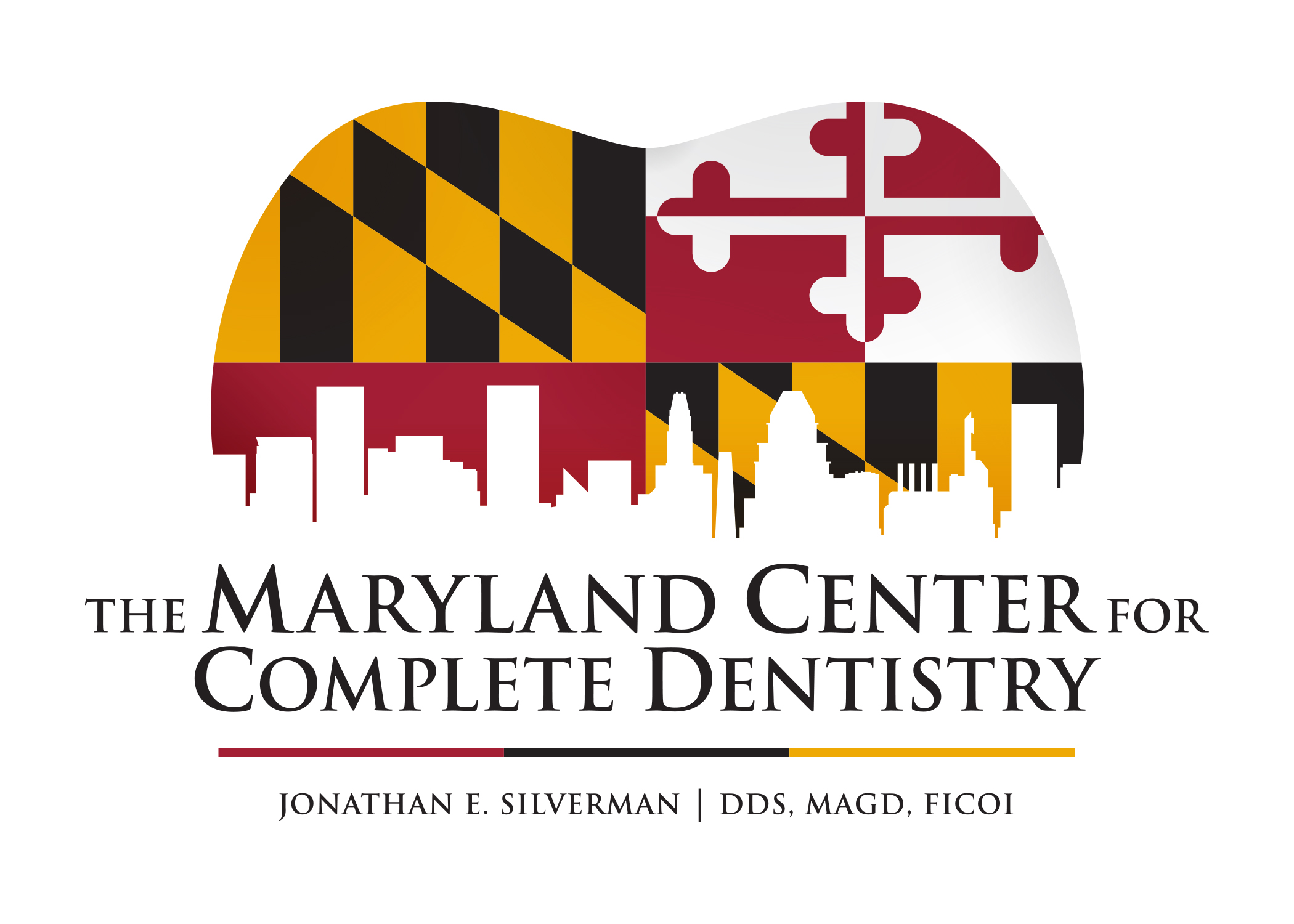 The Maryland Center for Complete Dentistry reviews | Cosmetic Dentists at 23 Crossroads - Owings Mills MD
