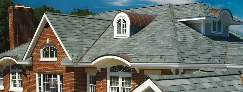 Roof Brokers Inc | Roofing At 2222 S. Fraser St   Aurora CO