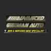Advanced German Auto - Metuchen, NJ
