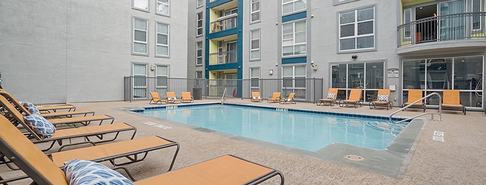 Rio West | Apartments at 2704 Rio Grande St. - Austin TX - Reviews - Photos - Phone Number