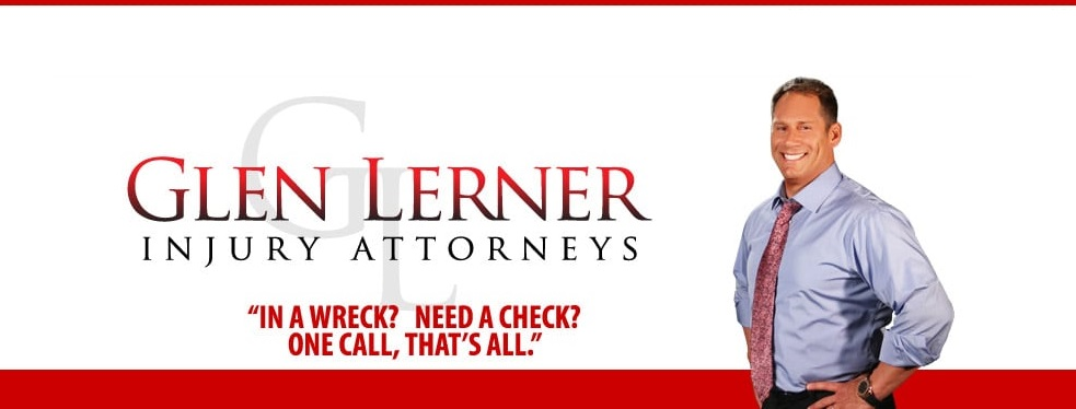 Glen Lerner Injury Attorneys - Chicago | Personal Injury Law at 1000 West Lake Street - Chicago IL - Reviews - Photos - Phone Number