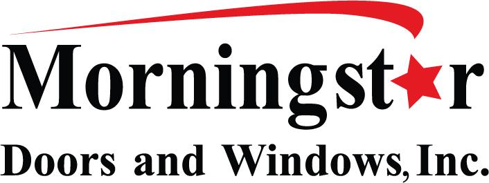 Morningstar Doors & Windows - Farmingdale, NY