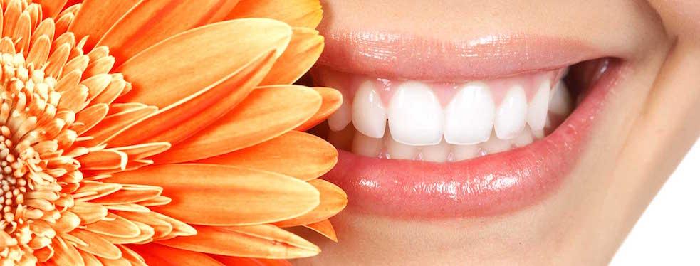 Altoona Dental reviews | Cosmetic Dentists at 107 8th St SE - Altoona IA
