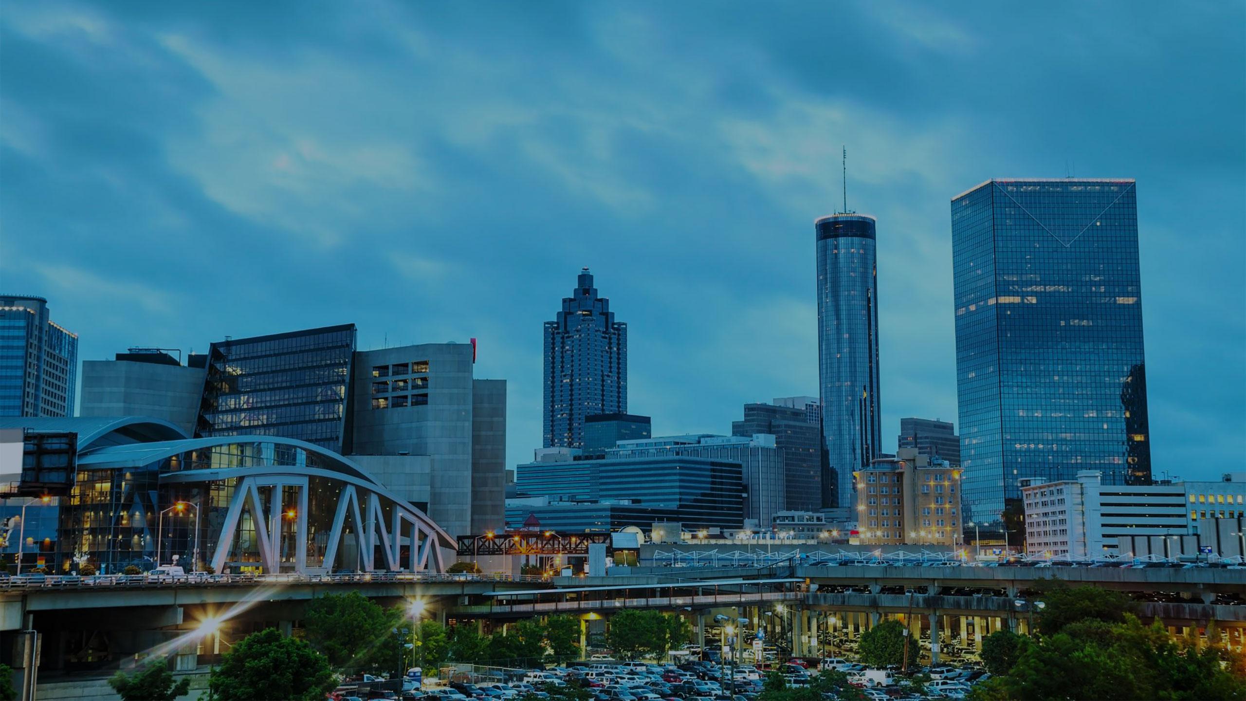Gerber & Holder Workers' Compensation Attorneys reviews | Workers Compensation Law at 16 Lenox Pointe NE - Atlanta GA