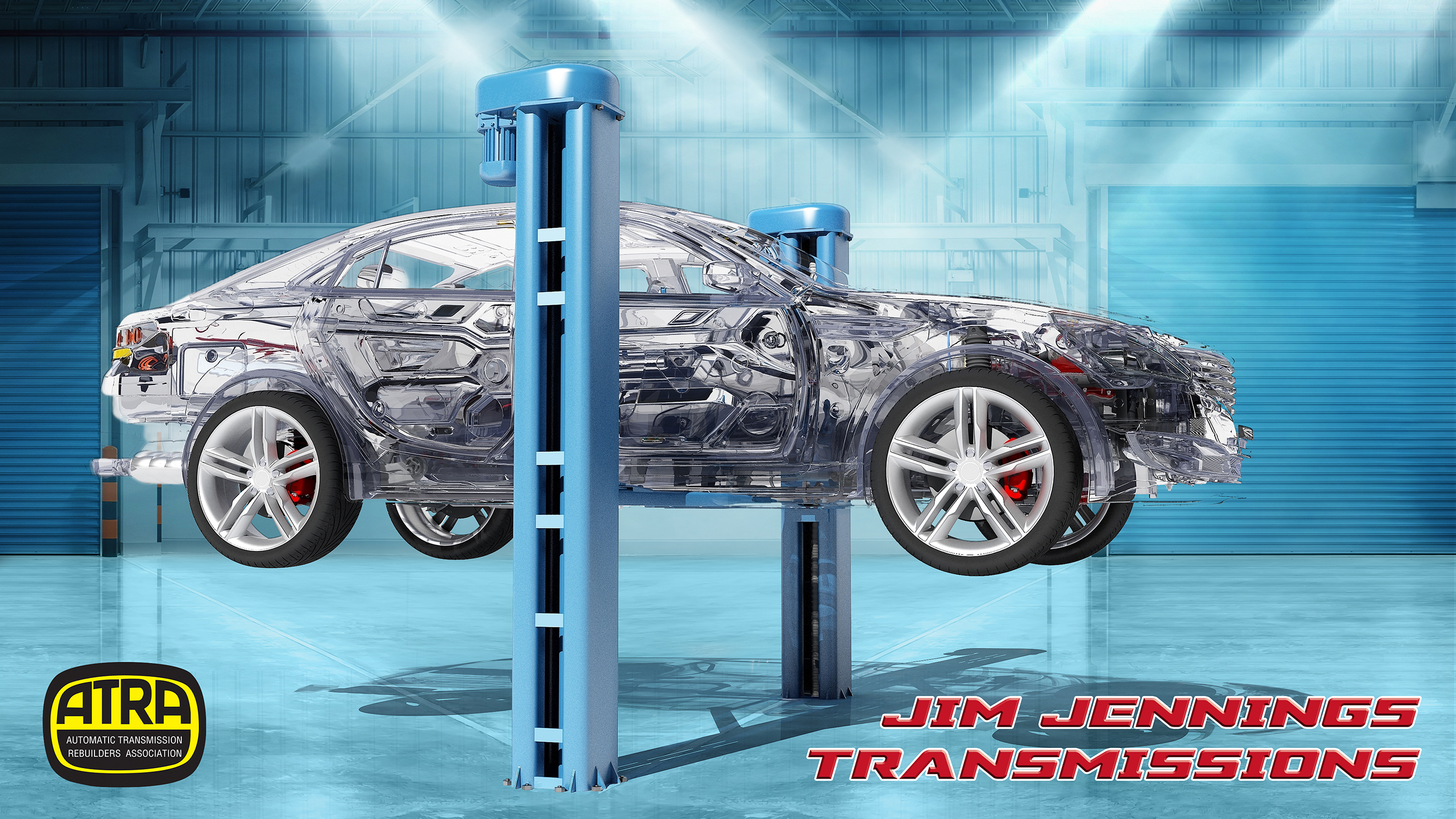 Jim Jennings Transmissions reviews | Auto Repair at 601 Eastern Blvd - Essex MD