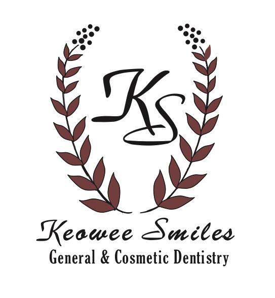 Keowee Smiles - Seneca, SC