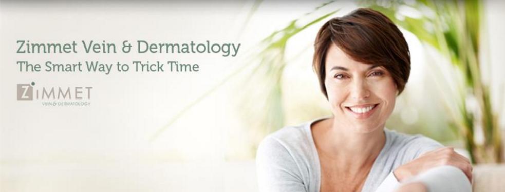 Zimmet Vein & Dermatology - Austin, TX