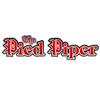 Pied Piper Pest & Lawn Service