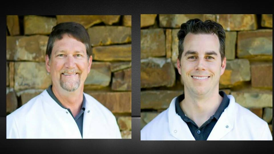 Meyer & Johns Dental, LLC reviews | Dentists at 1200 East Woodhurst Dr - Springfield MO