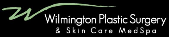 Wilmington Plastic Surgery & Medical Spa reviews | Plastic Surgeons at 1404 Commonwealth Dr. #101 - Wilmington NC