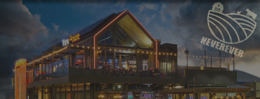 ViewHouse Eatery, Bar & Rooftop reviews | Bars at 2015 Market Street - Denver CO