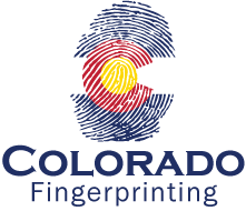 Colorado Fingerprinting reviews | Fingerprinting at 8015 W Alameda Ave - Lakewood CO