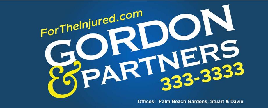 Gordon & Partners, P.A. reviews | General Litigation at 4114 Northlake Blvd - Palm Beach Gardens FL