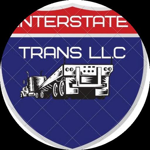 Interstate Trans