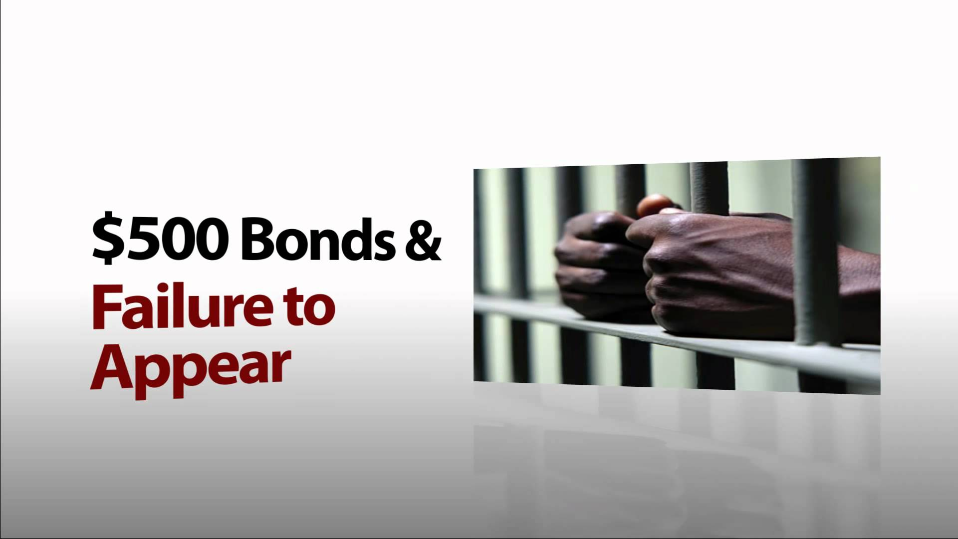 Amistad Bail Bonds | Bail Bondsmen at 421 Chapanoke Rd - Raleigh NC - Reviews - Photos - Phone Number