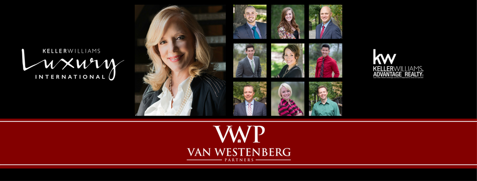 Van Westenberg Partners reviews | Real Estate Agents at 350 Indiana St - Golden CO