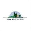 Wood Park Dental - Saint Paul, MN