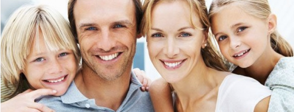 Chesapeake Cosmetic & Family Dentistry reviews   Cosmetic Dentists at 181 Harry S Truman Pkwy - Annapolis MD