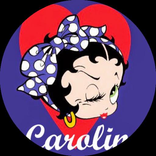 Carolin36794
