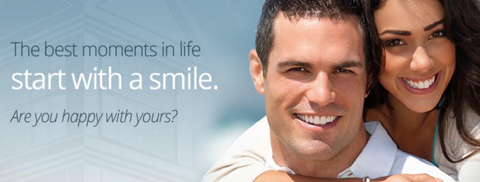 The Geller Dental Group p.c. reviews | Dentists at 2140 Bellmore Ave. - Bellmore NY