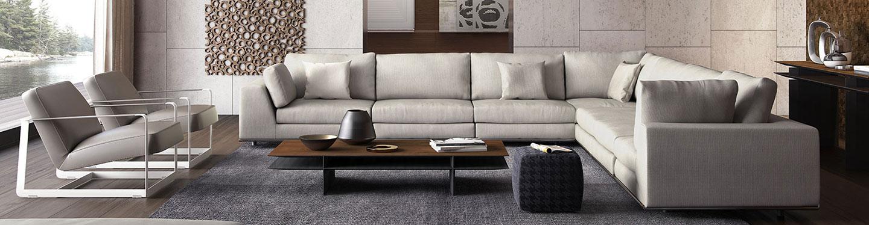Superbe Modloft Furniture