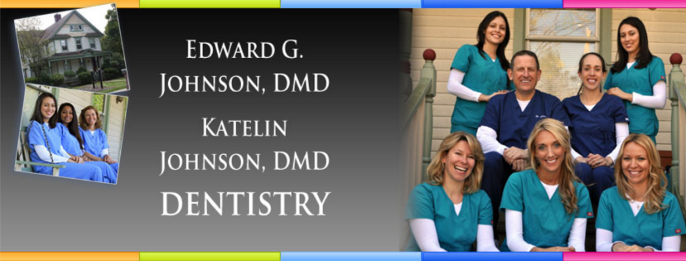 Johnson Family & Cosmetic Dentistry | Dentists at 420 Main Street - Bedminster NJ - Reviews - Photos - Phone Number