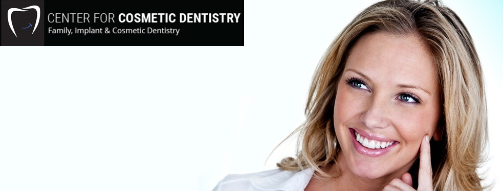 The Center for Cosmetic Dentistry reviews | Cosmetic Dentists at 373 Route 111 - Smithtown NY
