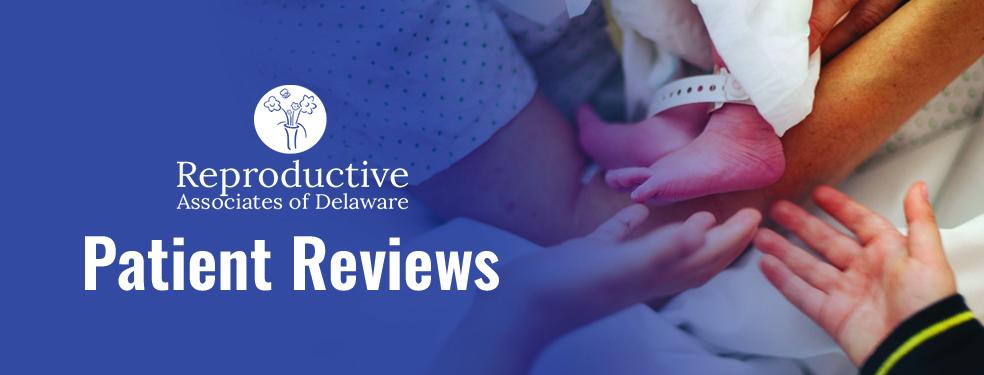 Reproductive Associates of Delaware reviews | Doctors at 4735 Ogletown-Stanton Road - Newark DE