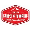 Denver Carpet & Flooring