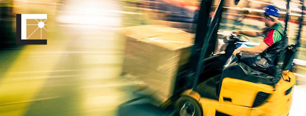 Sun Equipment Inc. | Industrial Equipment Supplier in 1140 Knights Bridge Ln - Virginia Beach VA - Reviews - Photos - Phone Number