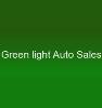 Green Light Auto Sales - Albuquerque, NM