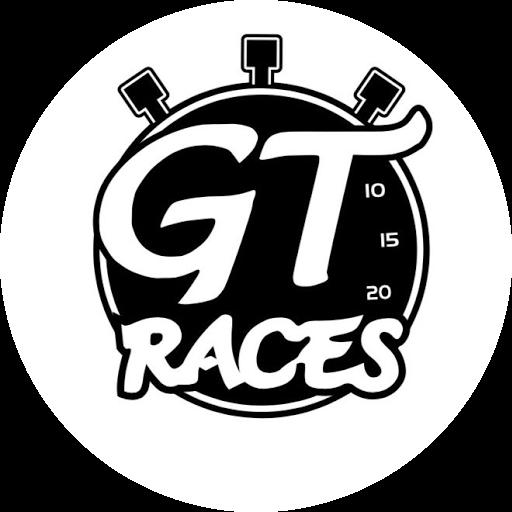 GT RACES
