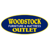 Woodstock Furniture & Mattress Outlet - Acworth, GA