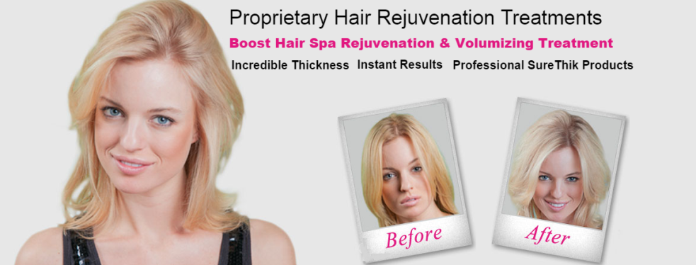 Sure Hair International | Hair Salons in 5160 Explorer Drive - Mississauga ON - Reviews - Photos - Phone Number