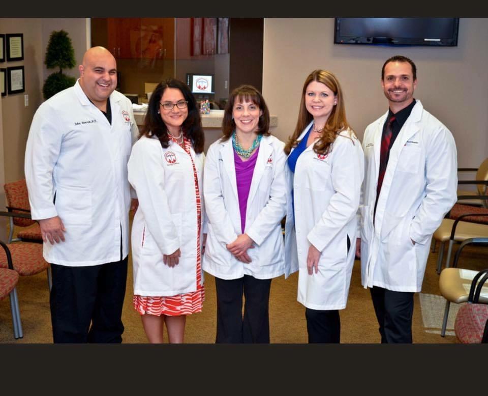 Healthy Life Family Medicine reviews | Doctors at 750 N Estrella Pkwy - Goodyear AZ