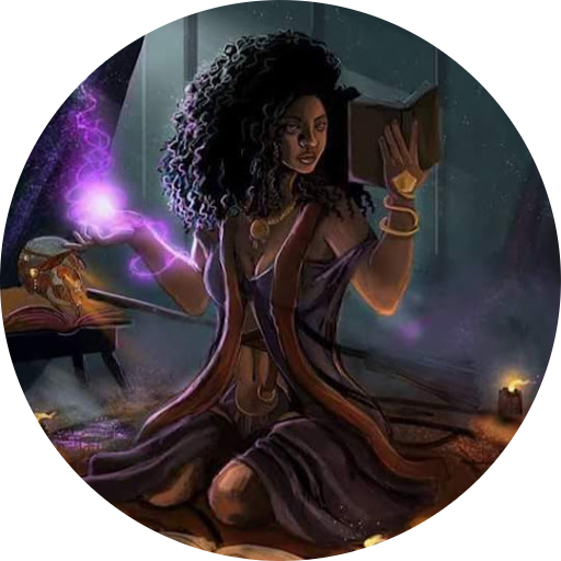 Goddess Essence