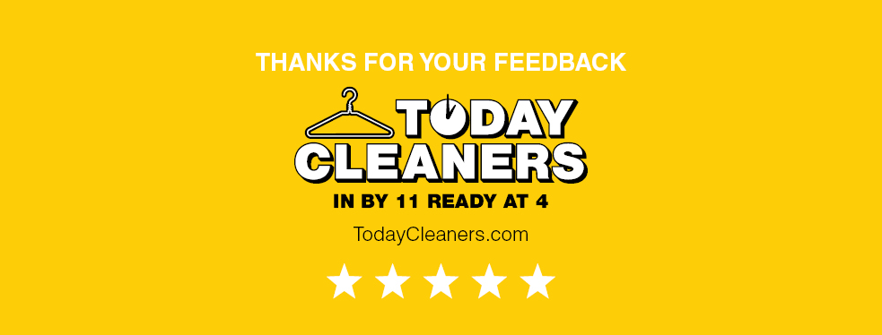 Today Cleaners reviews | Dry Cleaning & Laundry at 2033 H St - Bakersfield CA