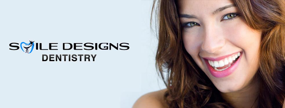 Smile Designs Dentistry