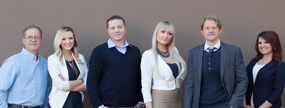 Image result for Jeremy Mueller Insurance