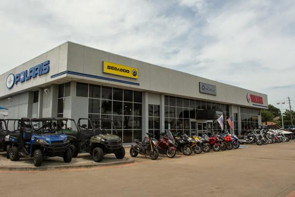 freedom powersports dallas reviews motorcycle dealers at