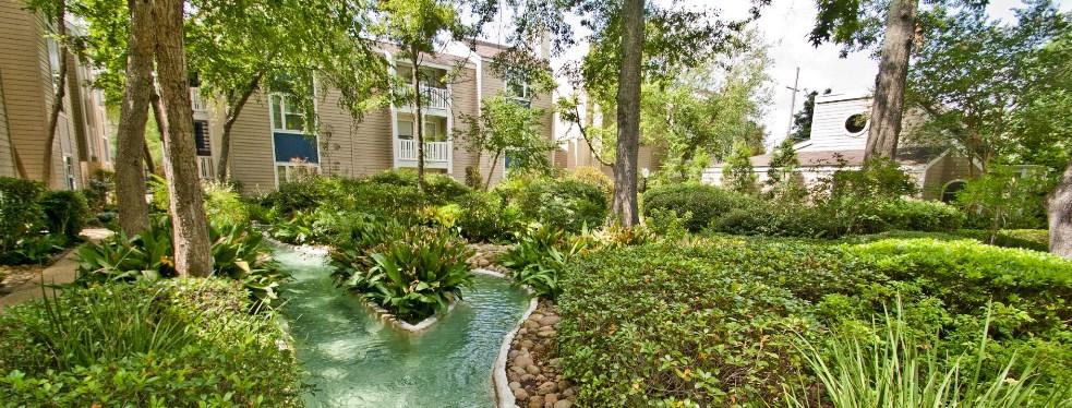 Cypress Creek   Apartments at 2001 Cypress Creek Rd. - River Ridge LA