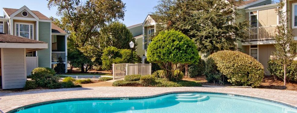 Harper's Ferry reviews | Apartments at 601 Vintage - Kenner LA