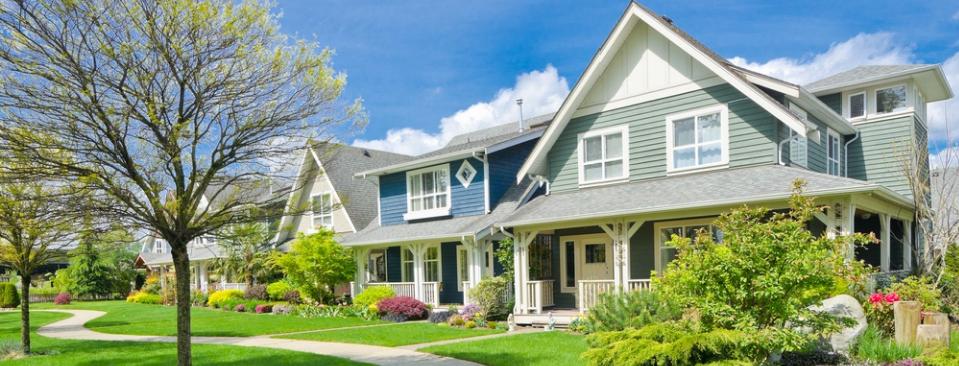 RealManage Schaumburg reviews | Property Management at 890 E. Higgins Road - Schaumburg IL