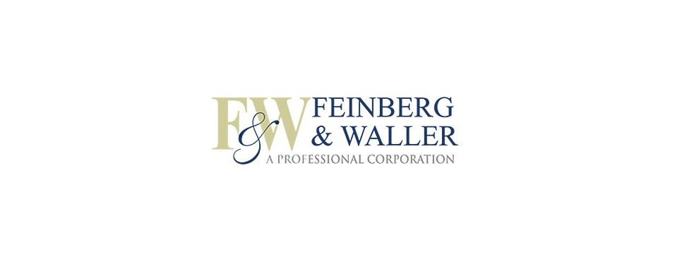 Feinberg & Waller, APC reviews | Lawyers at 23501 Park Sorrento #103 - Calabasas CA